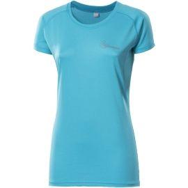 Progress SPORTERA W - Dámske športové tričko