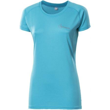 5cba0f3da9f33 Dámske športové tričko - Progress SPORTERA W