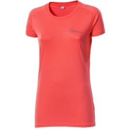 b8638ced630 Progress SPORTERA W - Dámske športové tričko