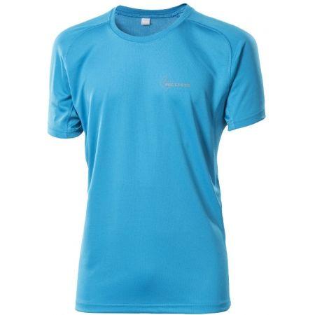 Pánske športové tričko - Progress SPORTER