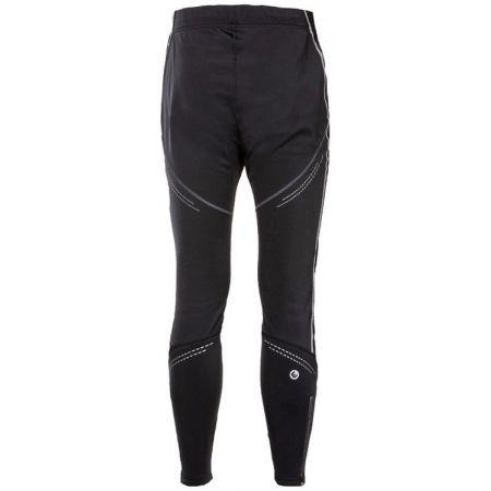 Men's nordic ski pants - Progress PENGUIN MAN - 3