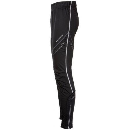 Men's nordic ski pants - Progress PENGUIN MAN - 2