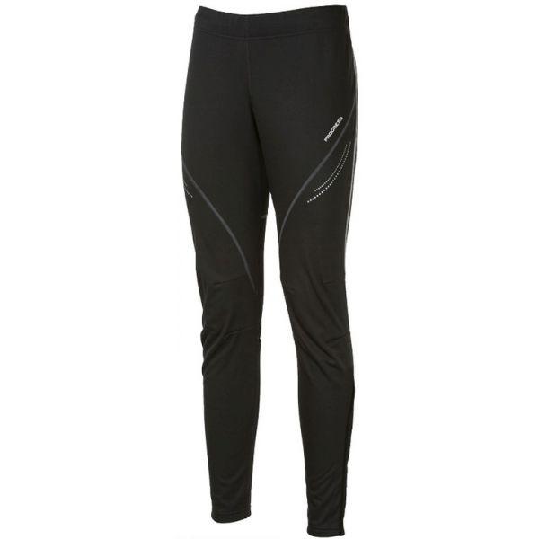 Progress PENGUIN MAN - Pánske nohavice na bežky