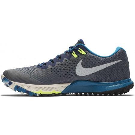 Men's running shoes - Nike AIR ZOOM TERRA KIGER 4 - 2