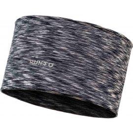 Runto HD-UNO - Спортна лента за глава
