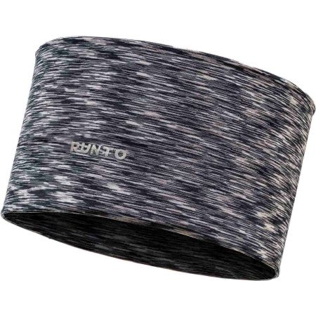 Runto RT-HD-UNO