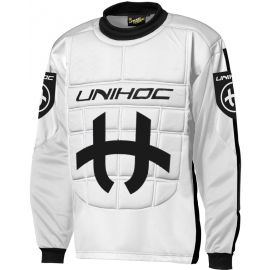 Unihoc SHIELD SWEATER - Tricou portar de floorball
