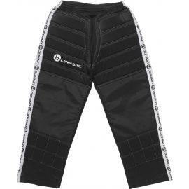 Unihoc GOALIE PANTS BLOCKER - Pantaloni portar floorball