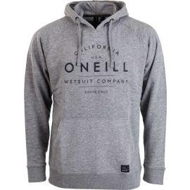 O'Neill LM O´NEILL HOODIE - Pánská mikina