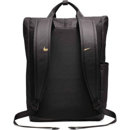 Női hátizsák edzésre - Nike RADIATE - 4 e7d6c9e6fa