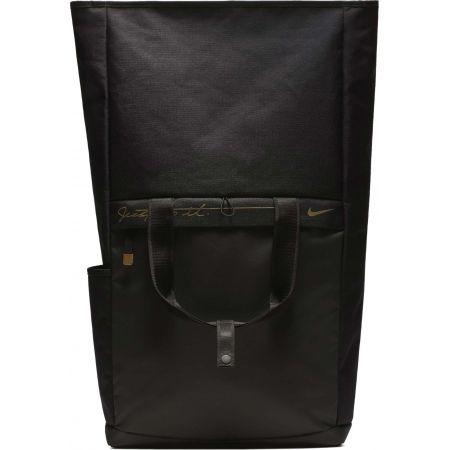 Női hátizsák edzésre - Nike RADIATE - 5 3e93e85261