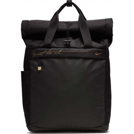 Női hátizsák edzésre - Nike RADIATE - 1 6e75dee093
