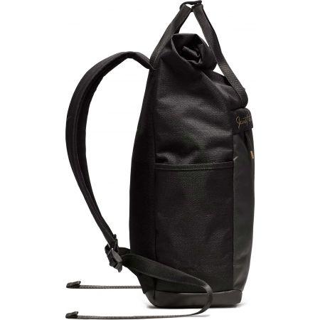 Női hátizsák edzésre - Nike RADIATE - 2 0d1c6afad0