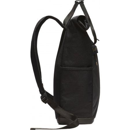 Női hátizsák edzésre - Nike RADIATE - 3 7162ac6d9b