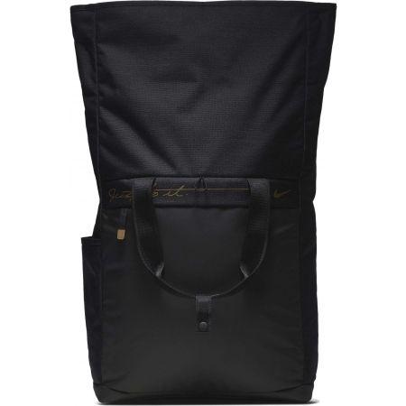 Női hátizsák edzésre - Nike RADIATE - 6 cf5f34e2ed