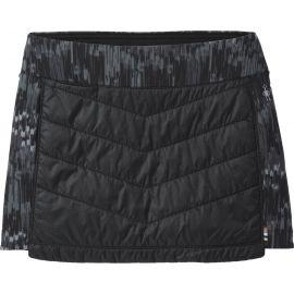 Smartwool SMARTLOFT 60 SKIRT W - Dámska sukňa