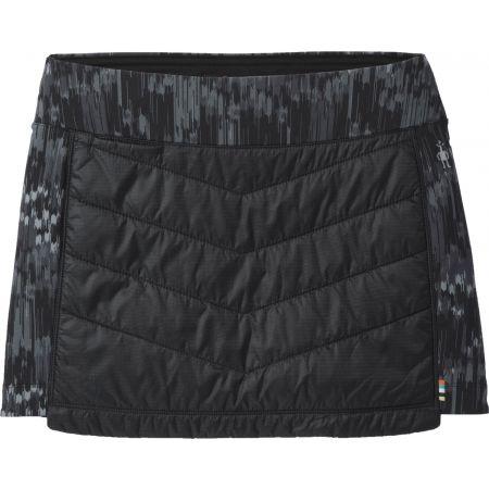 Women's skirt - Smartwool SMARTLOFT 60 SKIRT W - 1