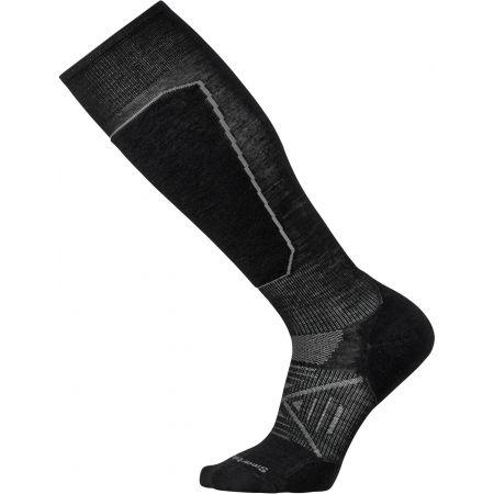 Ski knee socks - Smartwool PHD SKI TOURING - 1