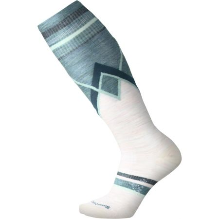 Women's knee socks - Smartwool PHD SKI ULTRA LIGHT P W - 1