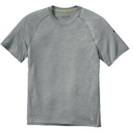 Smartwool MERINO 150 BASE P SL M - Мъжка тениска