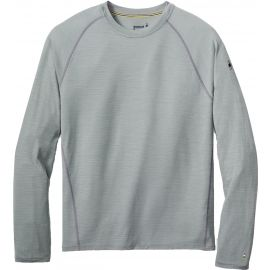 Smartwool MERINO 150 BASE P LS M - Men's T-shirt