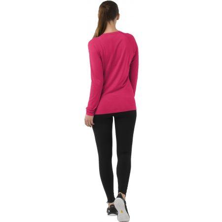 Women's T-shirt - Smartwool MERINO 150 BASE PAT W - 3