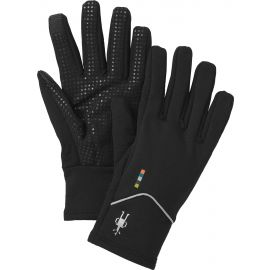 Smartwool PHD TRAINING GLOVE - Зимни ръкавици