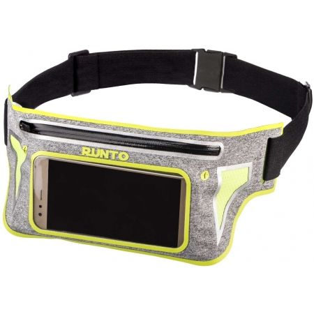 Runto DEX - Running belt