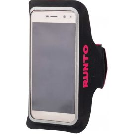 Runto FAST - Phone holder