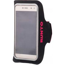 Runto FAST - Държач за телефон