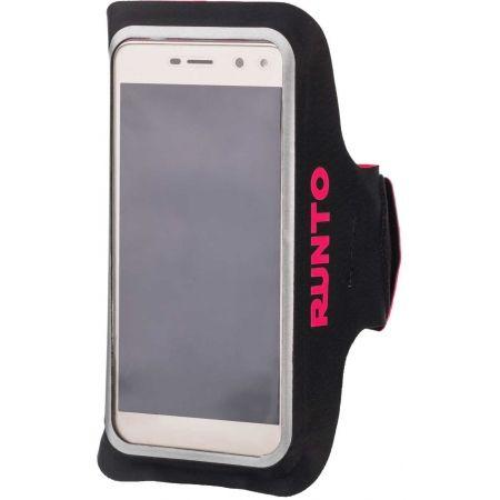 Runto FAST - Karpánt okostelefonhoz