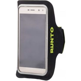 Runto FAST - Holder na mobil