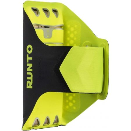 Държач за телефон - Runto FAST - 2