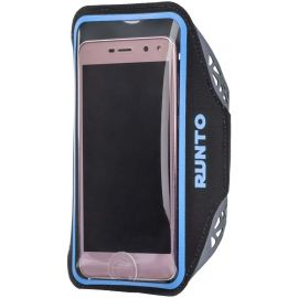 Runto REACH - Holder telefon mobil