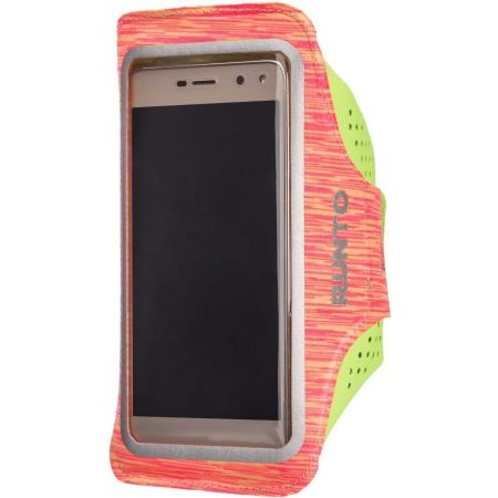 Runto SPRINT - Phone holder