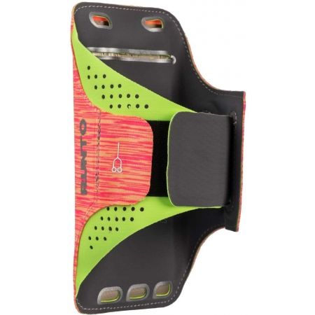Holder telefon mobil - Runto SPRINT - 2