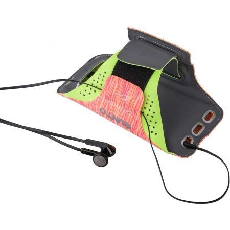 Holder telefon mobil - Runto SPRINT - 3