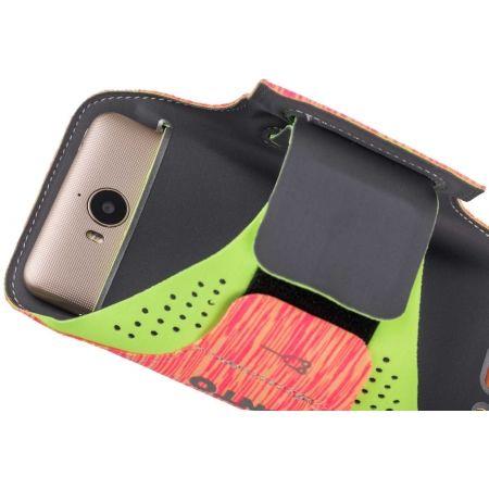 Holder telefon mobil - Runto SPRINT - 4