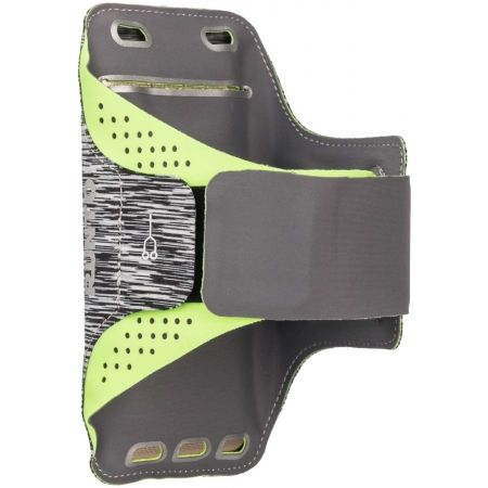 Phone holder - Runto SPRINT - 2