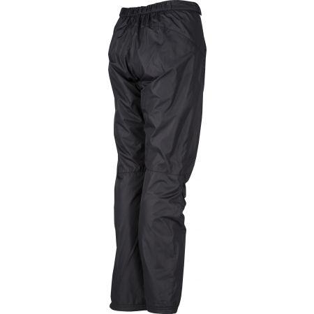 Dámské kalhoty - Willard FELICITY - 3