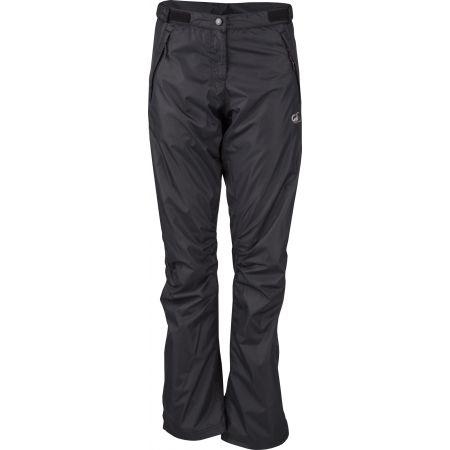 Dámské kalhoty - Willard FELICITY - 2