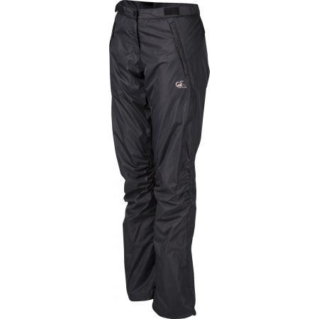 Willard FELICITY - Dámské kalhoty
