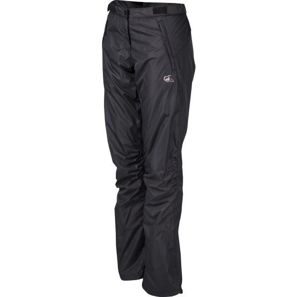 Willard FELICITY - Dámske nohavice