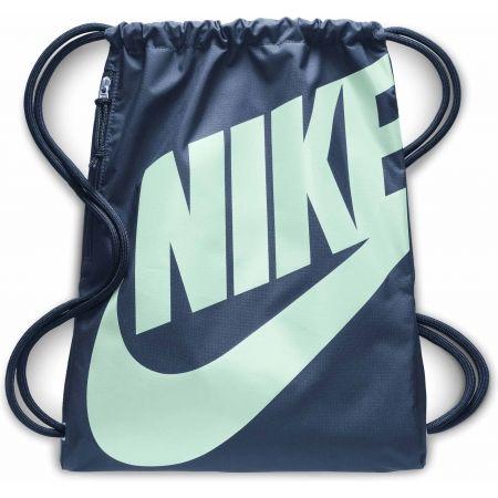 Nike HERITAGE GYM SACK - Gymsack