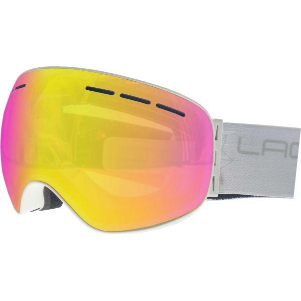 Laceto VIRGO - Lyžiarske okuliare