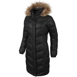 Willard IZZY - Women's quilted coat