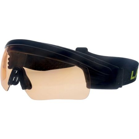 Laceto CROSS - Sports glasses