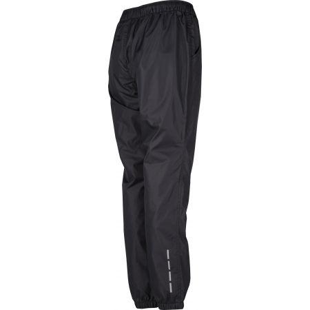 Dámské šusťákové kalhoty - Willard RINA - 3