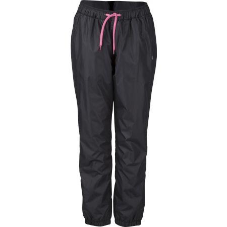 Dámské šusťákové kalhoty - Willard RINA - 2