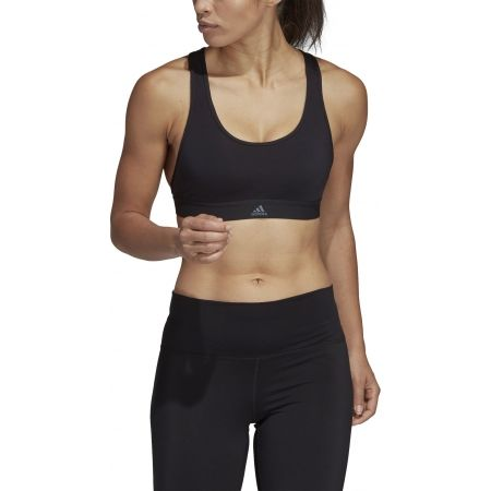 Damen Sport-BH - adidas DONT REST X - 6